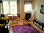Bargain & Comfort on Royal Mile, Views,Location++