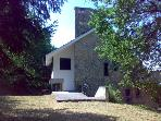 Villa Tina, your holiday villa in Tuscany, Pistoia