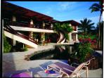 6 bedroom sleeps 12 Mauna Kea Beach Hotel Golf