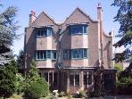 Exclusive B&B close to York, Leeds & Harrogate