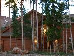40% Off Per Night! Families & Couples Love Breck
