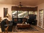 Tucson Vacation Rental – Luxury Condo
