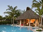 Most Amazing Villa in Punta Mita - 9 Bedrooms!!!!