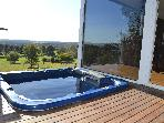 Somersetview  Luxury accomodation in Red Hill Vic.
