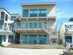 Capistrano Beach 8 Bedroom / 5 Bath  (35063/065)