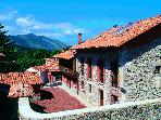 Rural Apartment in Llanes Coast, 600 mt from beach