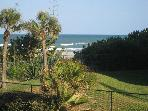 Paradise in Cocoa Beach**2 BR, 2 Bath Ocean View