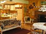 Cooperstown Lovely Lakeview Cozy Cottage All Yours
