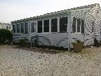 Lavallette Steps to Beach Home w/ 2Br A/C, Laundry