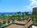 Honua Kai 2 Bedroom ALI'I SUITE - Private BBQ!