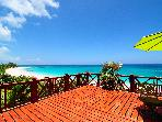 The Palisades Bahamas Luxurious Beach Front Villa