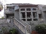 2 bed condo in Edisto Beach, SC's Best Kept Secret