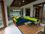 3BR Immaculate Home for Enjoying the Best of Bali