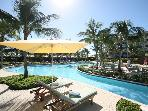 Best Priced Studio - Alexandra Resort on Grace Bay