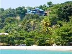 ANightAshore on Bequia