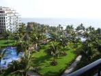 Luxury Beachfront-Playa Royale-Nuevo Vallarta