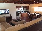 Downtown Huntington Beach 3 Bedroom Upstairs Unit