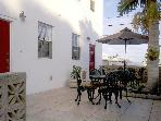 Stunning 1 Bedroom Apartment in Pembroke Bermuda