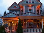 The Inn on Holly Bed&Breakfast Pitman NJ