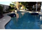 Las Vegas Property Listing NV8824