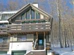 Coolidge Falls 22A - Professionally Managed by Loon Reservation Service