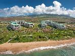 Honua Kai Resort-Luxurious Ocean View Condo #H 208