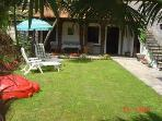 SELF-CATERING HOLIDAY APARTMENTS,CENTRAL BELLAGIO