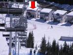 Ski-in/Ski-out - 4bdr/4bath - Silver Star Resort