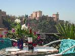 La Torre - Amazing views-charming-cheap