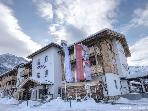 Kaprun Rentals Luxurious apartments 2 - 10 persons