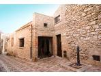Self-catering apartments in the heart of  Erice