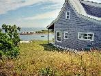 Nova Scotia Beach Home Rental
