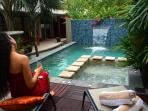 Amala Luxury Villa Byron Bay