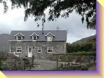 Beautiful Old Stone Cottage Beara Penisula Kerry