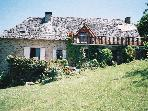 Charming Gite in beautiful location Sleeps 2-6