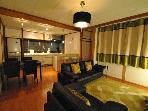 Hakuba Forest House - Self Contained Accommodation