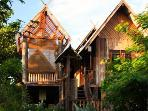 BaanBooLOo Thai Traditional Guesthouse & Villas