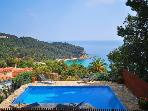 Sunrise -Holiday Villa in Costa Brava