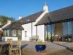 3 bedroom Luxury home, Isle of Skye, Scotland