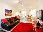City Apartment, ' Self Catering Belfast '