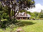 Country Village  Bed & Breakfast,Full Rental