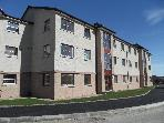 Aberdeen Airport Apartment