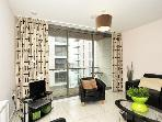 Titanic Quarter - Self Catering Apartments Belfast