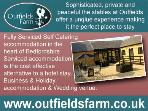 Outfields Farm