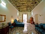 Antiche Dimore di Sicilia - Luxury apartment