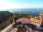 B&B Il Vigneto - Rooms with sea view in 5 Terre