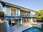 Modern Spacious Home Hamilton Island With Own Pool