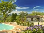 20%dsc. Luxury villa 10, priv.pool, stunning views