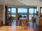 Beautiful Holiday Home Bay of Islands New Zealand