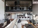 Luxurious Loft apartment in Angel / Shoreditch